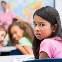 80-2-consecuencias-del-acoso-escolar