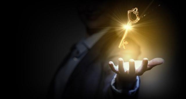 ley-de-atraccion-alineacion-hoy-vida-llave-elsecreto