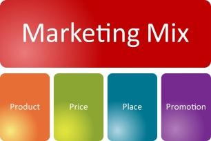 marketing-mix-seasonal-pricing