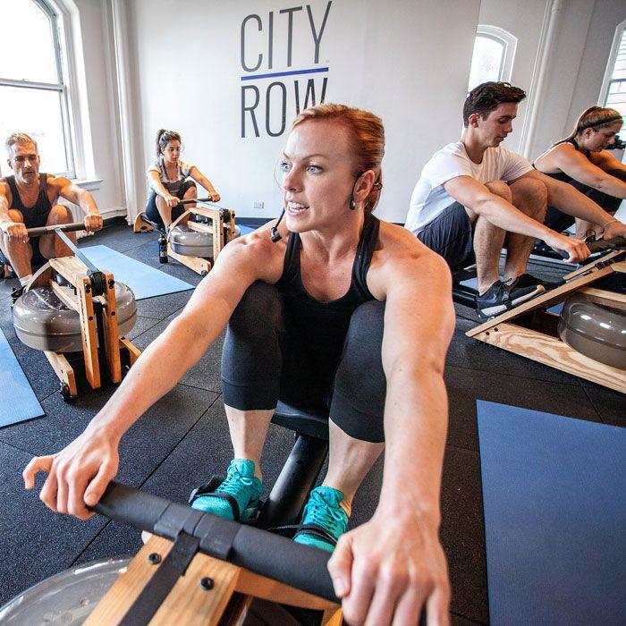 bbf7b6a5b706e6937a688cdbe1358756--rowing-workout-interval-workouts